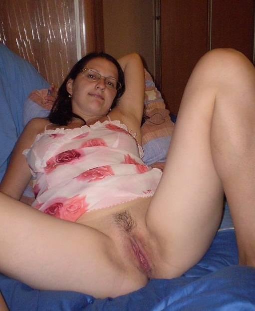 порно жены