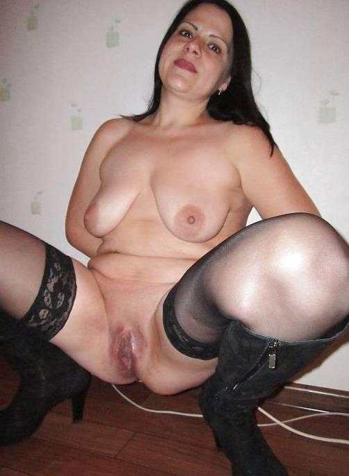 порно чужие жены