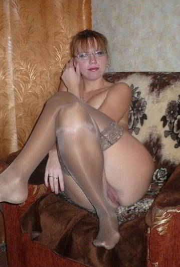 чужие голые жены