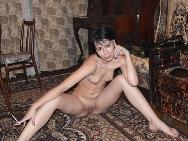 домашние порно фото жен