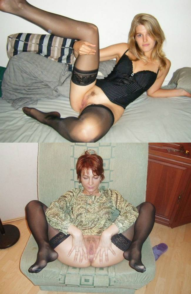 порно фото жен