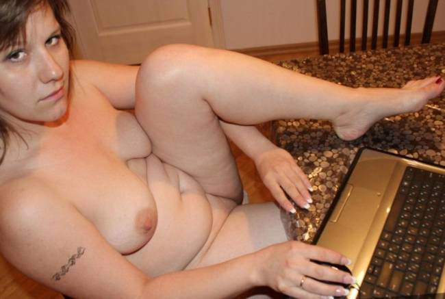 порно фото русских жен