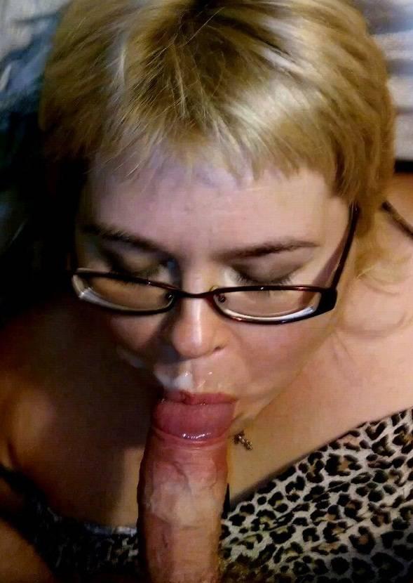порно фото зрелых жен