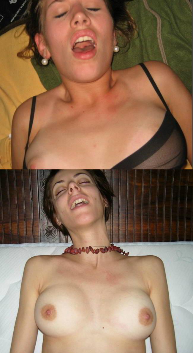 порно оргазм жены